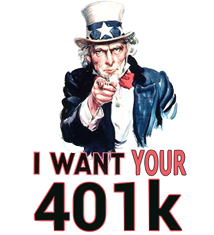 401k-government-takeover 2